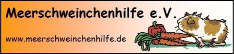 Meerschweinchenhilfe e.V., Stuttgart